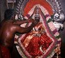  Adigalar in Karuvarai
