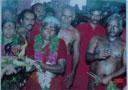 Navarathri Agandam