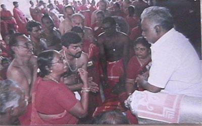 Adigalar at Dharmapuri Magalir Mandram(1083).
